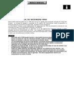 62S0325.PDF