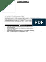 62S5000.PDF