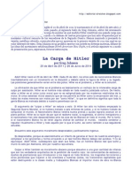 Greg Johnson - La Carga de Hitler.pdf