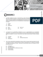 Guía práctica 3 Entorno natural Conceptos generales y procesos II.pdf