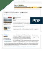 ¿Por qué los mares son salados y los lagos dulces_ - RTVE.pdf