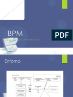 3_BPM.pptx