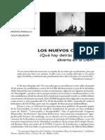 Los-nuevos-clérigos.pdf