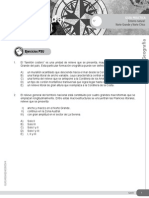Guía práctica 4 Entorno natural Norte grande y Norte chico.pdf