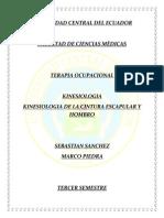 KINESIOLOGIA HOMBRO RESUMEN.docx