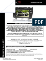 DS-HD0714_CR-V_Installation_Manual_RevA.pdf