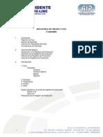 CURSO_PLT's.pdf