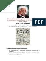 INGENIERIA ECONOMICA Y FINANCIERA.pdf