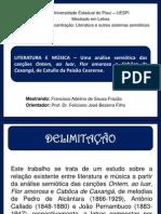 APRESENTAÇÃO DO PROJETO.pptx