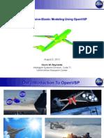 Aero-Propulsive-Elastic Modeling Using OpenVSP.pdf