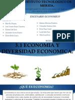 Unidad 3 Desarrollo Sustentable (1).pdf