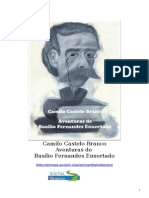 Camilo_Castelo_Branco_-_AVENTURAS_DE_BASILIO_FERNANDES.doc