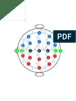 ECG lead position