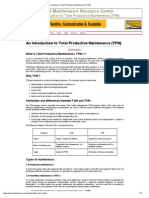 An Introduction to Total Productive Maintenance (TPM).pdf