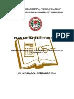 PLAN+ESTRATEGICO+CONTABILIDAD+2013-2017+++Revisado.pdf