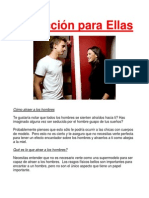 SeduccionParaEllas.pdf