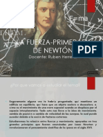 Leyes de la dinámica 1.pptx