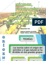 EXPO 1 GAS - CORRECCIÓN.pdf