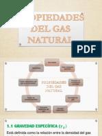 EXPO 2 GAS CORRECCIÓN.pdf