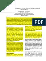 13_TECNICAS DE DIAGNOSTICO PARA EL ANALISIS DE VIBRACIONES.pdf