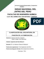 informe 3 CORREGIDO.pdf