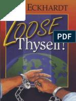 loose thy self by john eckhardt.pdf