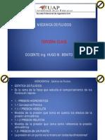 CLASE 3.1 mec Fluidos 1.pdf