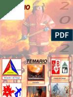 Copy of Capacitacion Incendio 2012.ppt
