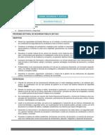 plataforma mexico.pdf