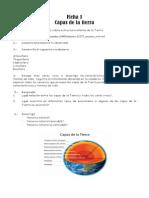 fichas (5).docx