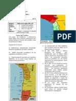 6º-básico-Guia-Nº-5-Chile-en-los-siglos-XIX-Y-XX.doc