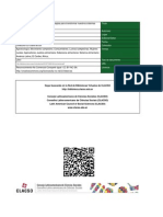 Holt_Giménez_2010_Movimientos_sist alimentarios (1).pdf