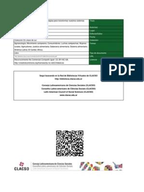 Autoayuda para bajar de peso pdf printer