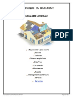 cours gros oeuvre second oeuvre.pdf