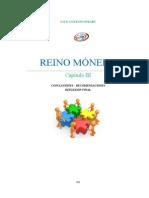 REINO MÓNERA Capítulo III Conclusiones y Recomendaciones.doc