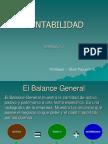 Balance y Estado de Resultados-S2.2.ppt
