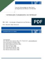 Introdução à Engenharia de Petróleo.pdf