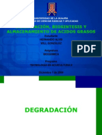 exposicion-bioquimica-091202234434-phpapp01.ppt