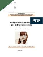complicações pois extrações eentarias.pdf
