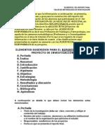 Elementos_reporfe-final.pdf