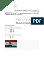 Flag code of India.docx