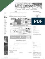 manual Vray ASGVIS SketchUp.pdf