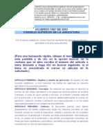0.A1887-03.doc