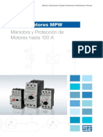 WEG-mpw-guardamotores-50030559-catalogo-espanol.pdf