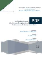 Analisi Exploratorio DatosCuenca Rio Sama Manuel Collas.docx