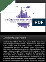 Apresentação fórum da sustentabilidade - fecomércio.pptx