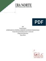 Antropologia de la Frontera (Garduno 2003).pdf