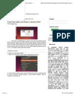 programas_importantes.pdf
