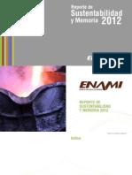 reporte-2012.pdf