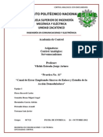 PRACTICA 11 SERVOMECANISMOS.docx
